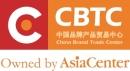 """CBTC"""""""