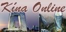 Kína Online